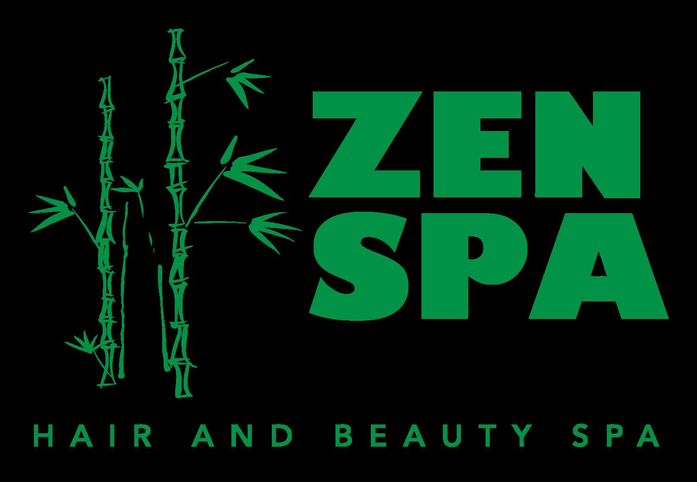 Zen Spa & Cafeteria
